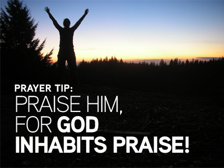 praise-him-for-god-inhabits-praise