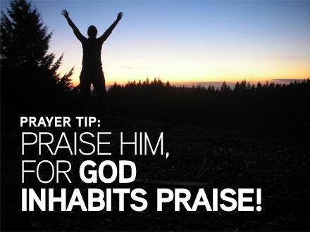 praise-him-for-god-inhabits-praise