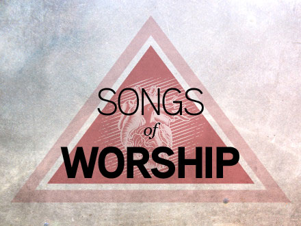 songs-of-worship