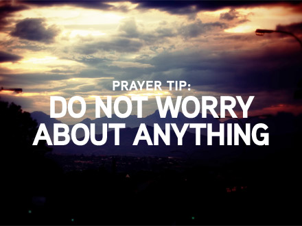 do-not-worry-about-anything