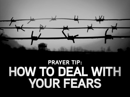 How-to-Deal-With-Your-Fears