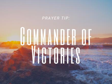 Prayer Tip- (1)