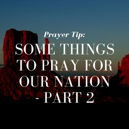 giving-and-give-me-praying-1