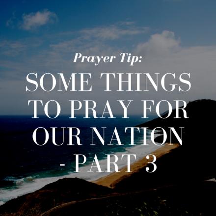 giving-and-give-me-praying-2
