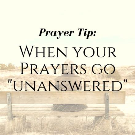 giving-and-give-me-praying